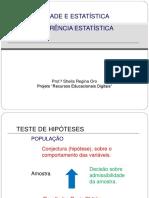 Inferência Estatística.pdf