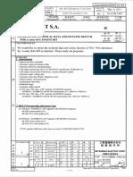A1R-1445 (1) (3).pdf