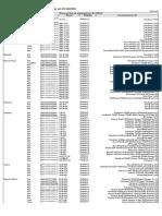 anuario-2019-quadro-2.1.xls