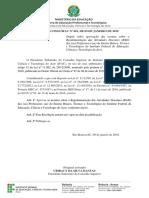 01-_RESOLUÇÃO_RAD_PUBLICAÇÃO - 2019