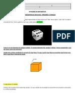 MATEMÁTICA 6 AB - formas g.docx