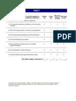 GAD7 EVALUACIÓN.pdf