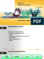 GLOBAL_MESH_CONTROLS_ANSYS_WORKBENCH_16..pdf