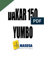 Dakar 150 (1)
