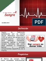 bancodesangrefinal1-151209044113-lva1-app6892.pdf
