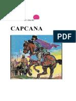 Vasile Manuceanu - Capcana
