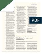 eth.pdf