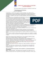 LIMPEZA DE TUBULAÇÕES DE SISTEMAS CONTRA INCÊNDIO.doc