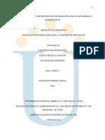 EJEMPLO TRABAJO.pdf
