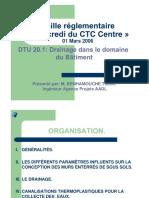 dtu_20.1_drainage_dans_le_batiment.pdf