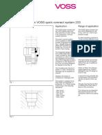 product_description_quick_connect_system_203 (1)