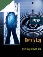 7- Density Log.pdf