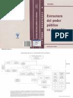 RODRIGUEZ-Libardo-La-estructura-del-poder-publico-en-Colombia-14-Ed-pdf (1).pdf