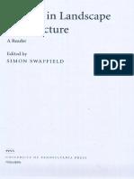 Landscape theory3.pdf