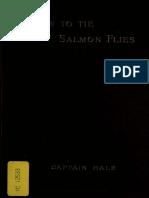 how-to-tie-salmon-flies_hale