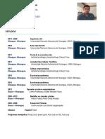 curriculum2020.pdf