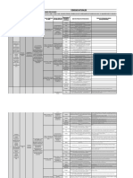 08 Matriz del área Ciencias Naturales, página 116.xlsx