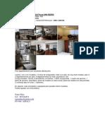 LAS FLORES.pdf.pdf