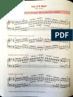 Scales.Piano.Bb-Gb.pdf