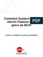 Comment Gustave Dache Reecrit 6061