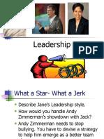 Leadership Black Board (2)786 revised om ppt revised.ppt