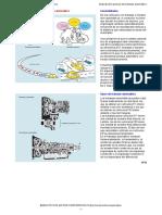 2nnDescripcinnnntransejenautomnntico___625e7a4a4a6f2ac___.pdf