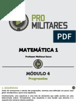 mat_progressoes_-_teoria