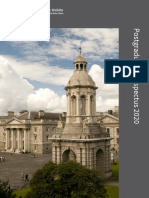 PostgraduateProspectus2020.pdf