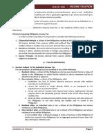 TABIAN_TAX.pdf