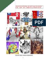 GUIAS 2019.pdf