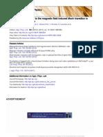 ApplPhysLett_100_063102.pdf