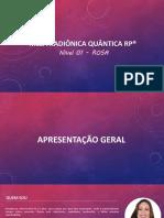 Curso Mesa radiônica QUÂNTICA RP® ROSA_rev.pptx