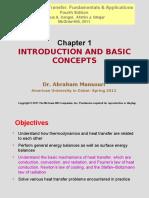 Heat_4e_Chap01_lecture