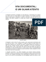 FOTOGRAFIA DOCUMENTAL.pdf