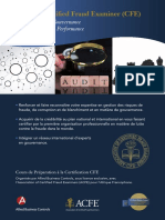 CFE-REVIEW-COURSE-AFRICA-BROCHURE-HD