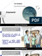 Aula_9_-_Anlise.de.Marketing.pdf
