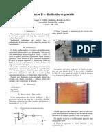 Eletronicos_II_-_Retificador_de_precisao.pdf