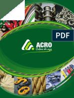 Catalogo Cabos Aço e Cordas.pdf