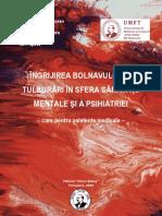 ingrijirea_20_20amg_202020.pdf