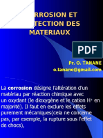 COURS CORROSION ET PROTECTION DES MATERIAUX.ppt