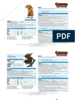 PACG Sheets CD Goblins Fight