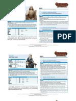 PACG Sheets CD Wizard