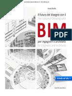 progettare-con-bim_9788857901459_unlocked.pdf