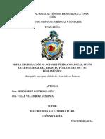 5825.pdf