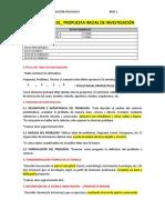 PLANTILLA N° 01_TB1_INFORME INICIAL_PROPUESTA DE INVESTIGACIÓN_2020-1
