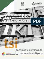sistemas_antiguos.pdf