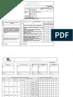 Formato 007 Tecnologo gestion Empresarial.xlsx