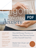 (New Harbinger Self-Help Workbook) Kam Chuen Lam, Grandmaster Yu Yongnian - The Qigong Workbook for Anxiety_ Powerful Energy Practices to Rebalance Your Nervous System and Free Yourself from Fear-New .pdf