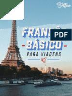 Francs_bsico_para_viagens_interativo_1