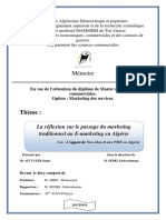 mémoire finale (1).pdf